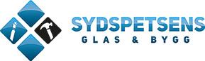 Sydspetsens Glas & Bygg